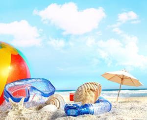 Swimwear wholesalers